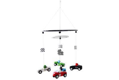 Uro ''Racer biler''