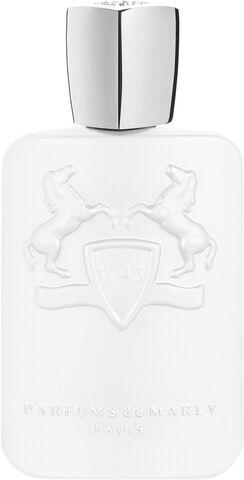 Galloway Eau De Parfum Spray