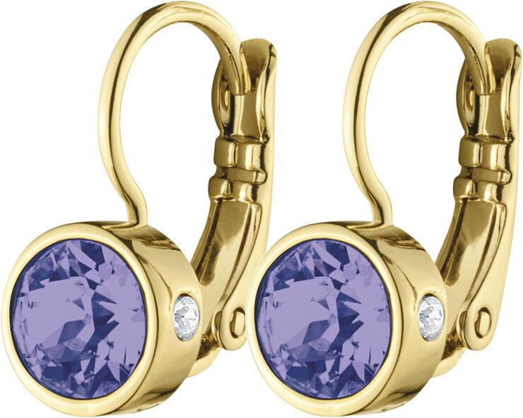 MADU earring