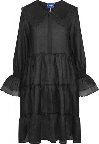 Lenacras dress
