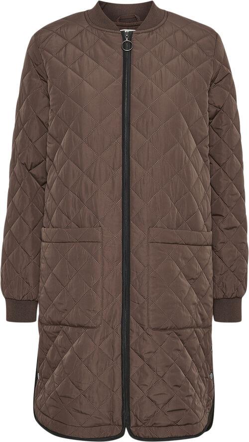 KAsorita Jacket