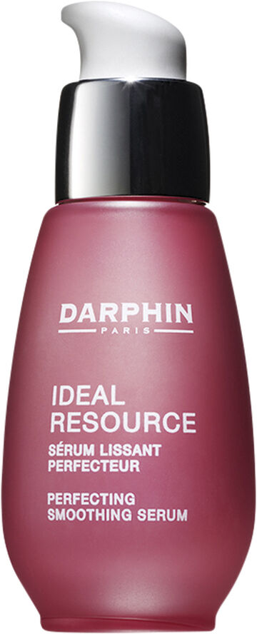 Ideal Resource Perfecting Smoothing Serum, 30 ml