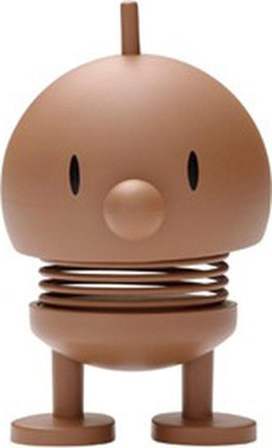 Small Bumble - Choco