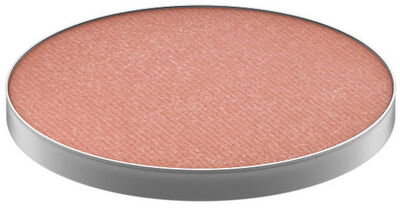 Pro Palette Sheertone Shimmer Blush, Sweet as Cocoa