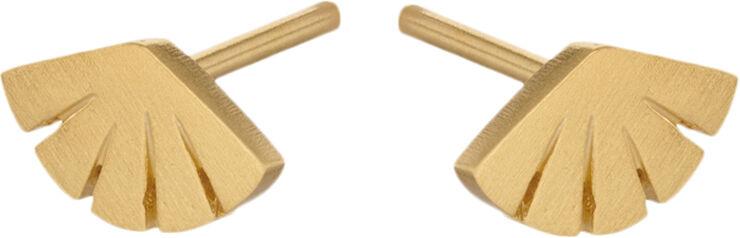 Flare Earsticks  Size 8 mm