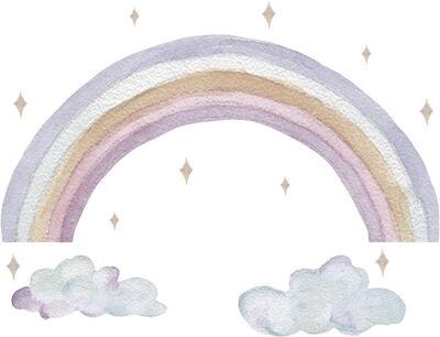 Fairy rainbow
