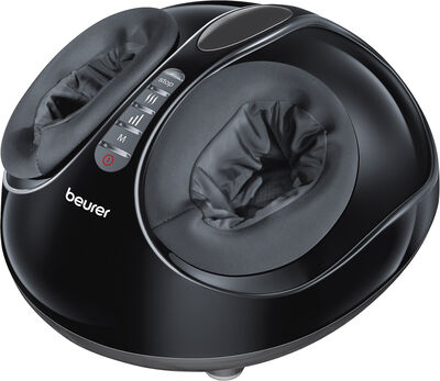 Fotmassage maskin FM 90