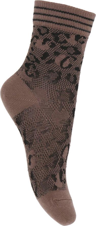 Saga socks