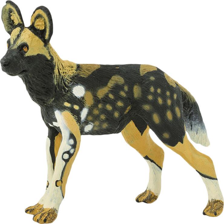 Hyænehund