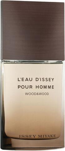 ISSEY MIYAKE EH Wood & Wood Eau de parfum 50 ML