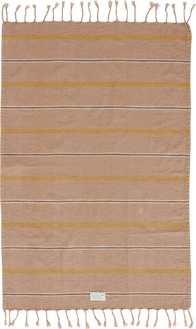 Kyoto Gæstehåndklæde