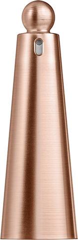 ISSEY MIYAKE Pure Nectar Igo Eau de parfume cap 20 ML