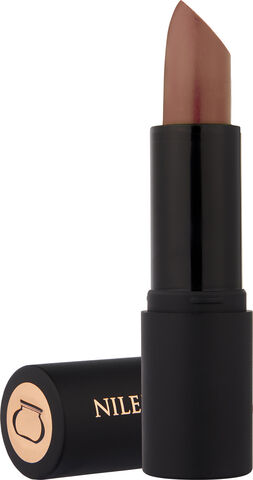 Lipstick Silky Pecan