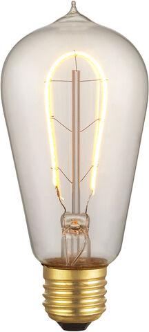 COLORS ORIGINAL LED Drop E27 2W