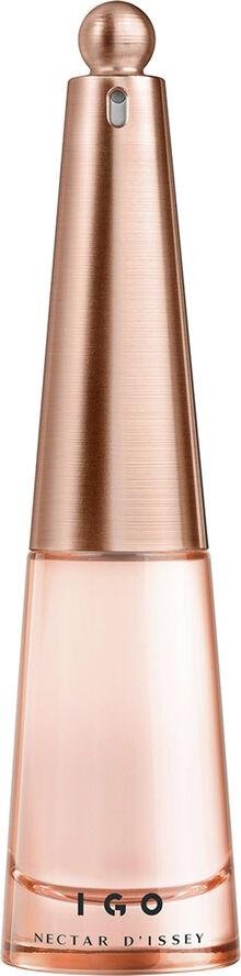 ISSEY MIYAKE Pure Nectar Igo Eau de parfume 80 ML