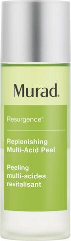 Murad Replenishing Multi-Acid Peel 100 ml