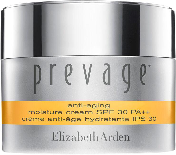 Prevage® Anti-aging Moisture Cream SPF 30 50 ml.