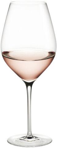 Cabernet Rødvinsglas klar 52 cl 6 stk.