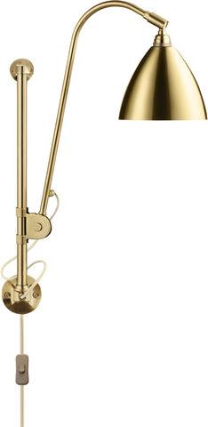 BL5 Væglampe