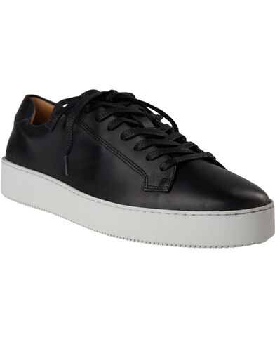 SALAS Sneakers