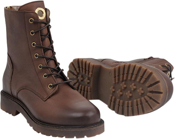 Vandtæt støvle