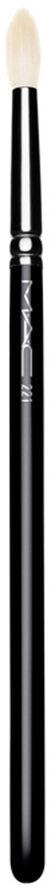 221 Mini Tapered Blending Brush