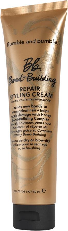 Bond-Building Styling Cream 150ml