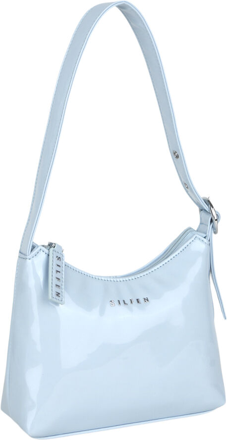 Shoulder Bag Ulla