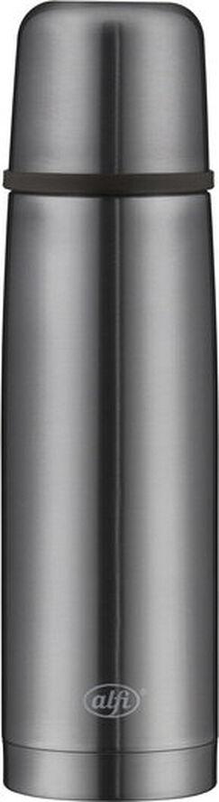 Termoflaske IsoTherm Perfect 0,75 liter Matt cool grey