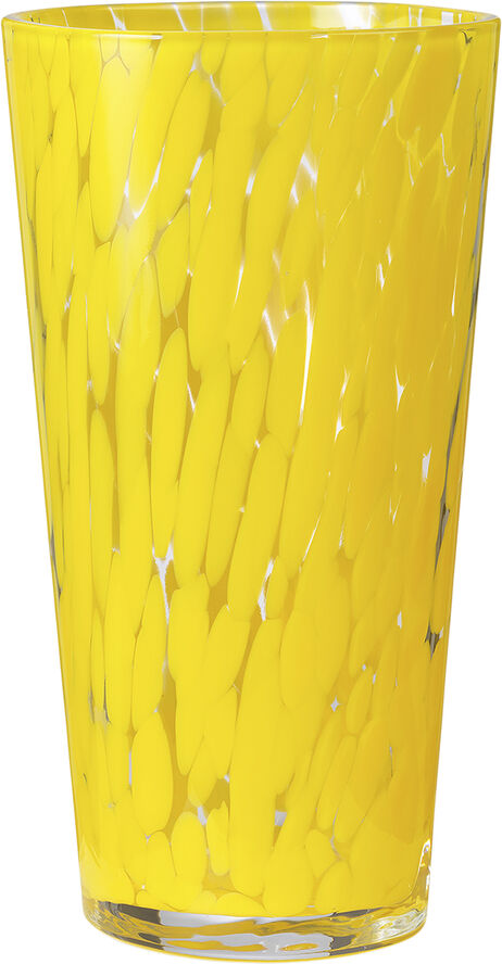 Casca Vase - Dandelion