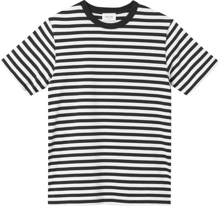 Sami classic stripe T-shirt