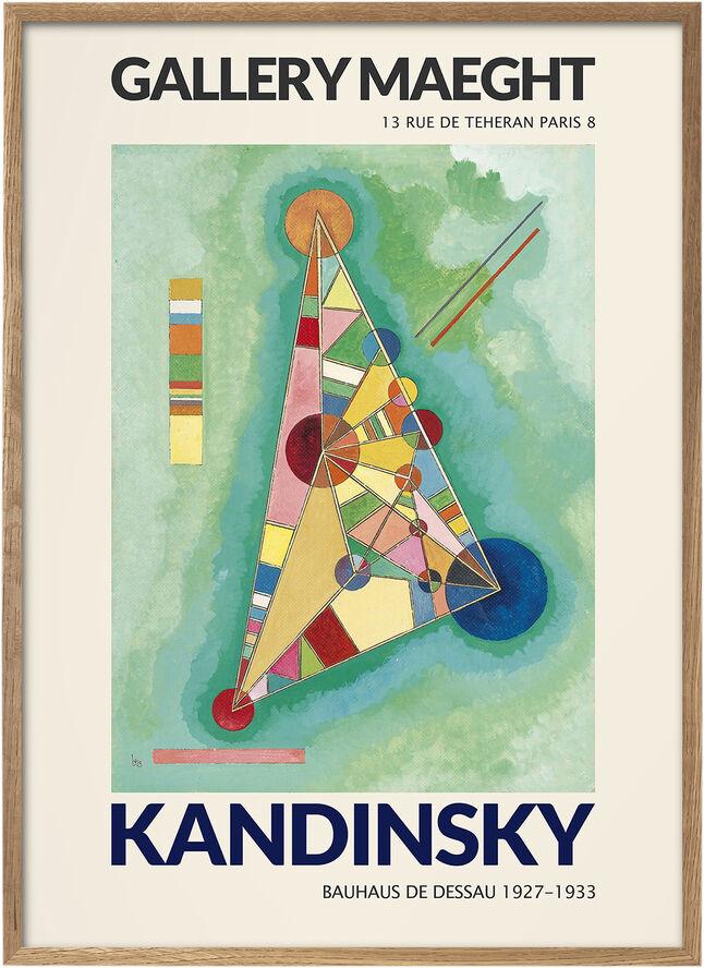 PSTR Studio - Kandinsky 6