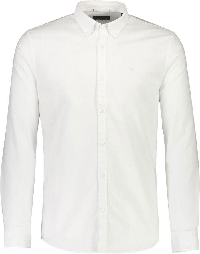Oxford skjorte