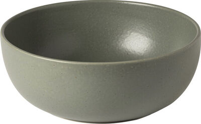 Salatbolle Pacifica 3 liter Artichoke Keramikk