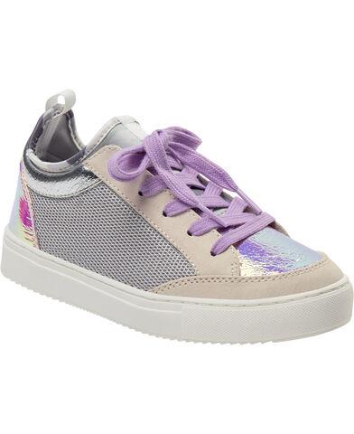 Jbliss Sneaker