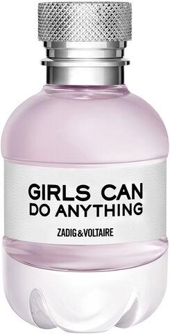 Girls Can Do Anything Eau De Parfum