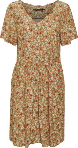 HuiKB Dress