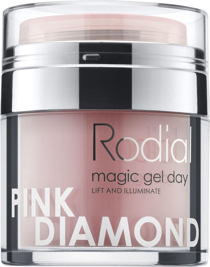 Pink Diamond Magic Gel Day 50 ml