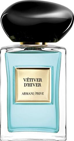 Ap Vetiver Hiver V50ml