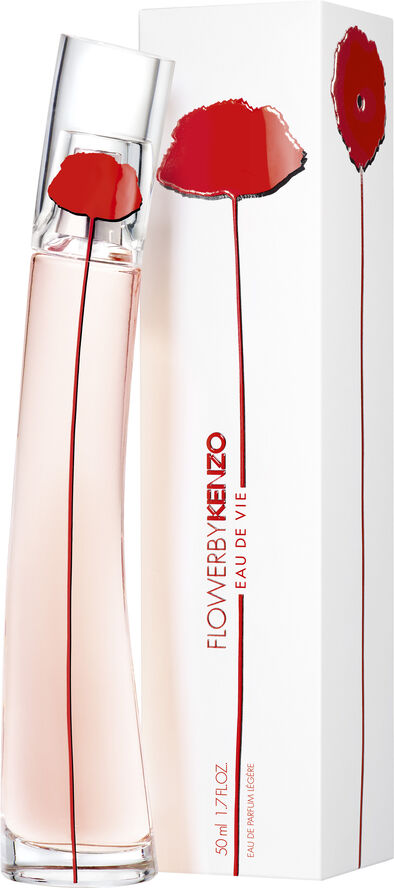 Eau De Vie Eau De Parfum 50 ml.