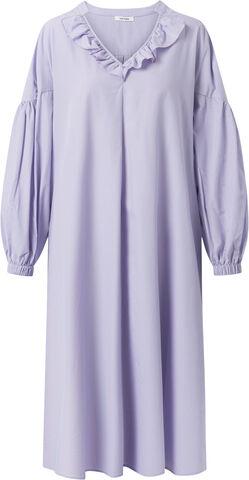Niort Dress