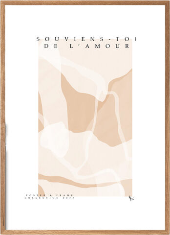 Souviens Toi De L'amour