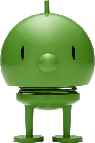 Medium Bumble - Green