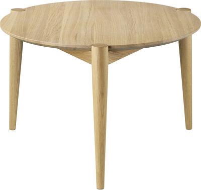 Søs bord lille