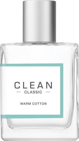 Warm Cotton Eau de Parfum 60 ml
