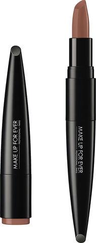 Rouge Artist - Lipstick