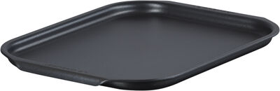 Stegeplade Medium 28x22