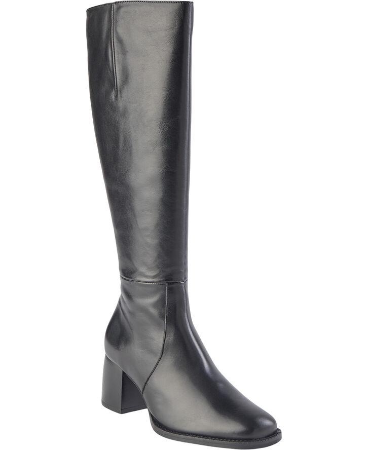 BIADALYA Long Boot