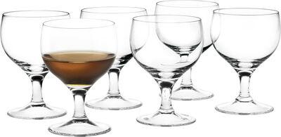 Royal Dessertvin, 1 stk., 19,5 cl