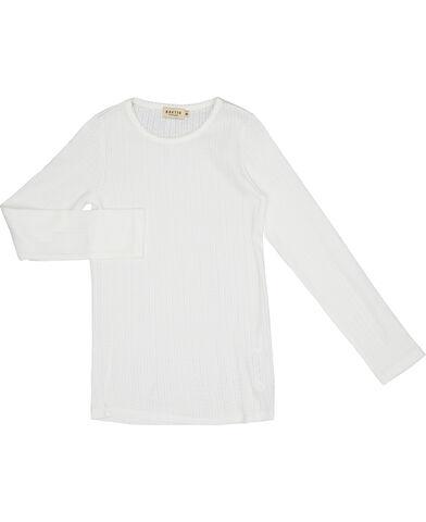Malina 1G long sleeve t-shirt - Organic GOTS